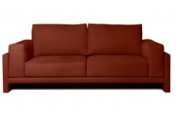 Furnitive Sofa