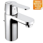 Grohe Amaturen