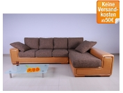 Sofa Dreams Sofa