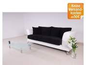Sofa Dreams Bett